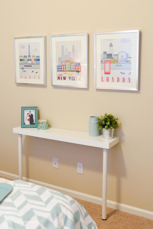 Melhorar a organização da sua casa