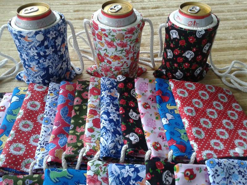 Loja Artesanato Rio De Janeiro ~ Dicas de como fazer artesanato em tecido Amo Decorar