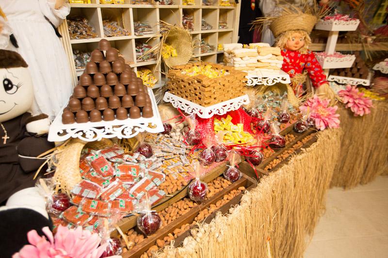 Decoração Festa Junina Confira Algumas Ideias Inspiradoras Amo